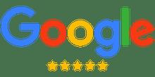 5 Star Google Review-Roanoke Dumpster Rental & Junk Removal Services-We Offer Residential and Commercial Dumpster Removal Services, Portable Toilet Services, Dumpster Rentals, Bulk Trash, Demolition Removal, Junk Hauling, Rubbish Removal, Waste Containers, Debris Removal, 20 & 30 Yard Container Rentals, and much more!
