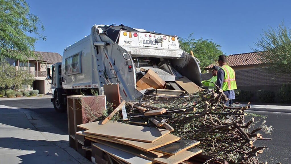 Bulk Trash-Roanoke Dumpster Rental & Junk Removal Services-We Offer Residential and Commercial Dumpster Removal Services, Portable Toilet Services, Dumpster Rentals, Bulk Trash, Demolition Removal, Junk Hauling, Rubbish Removal, Waste Containers, Debris Removal, 20 & 30 Yard Container Rentals, and much more!