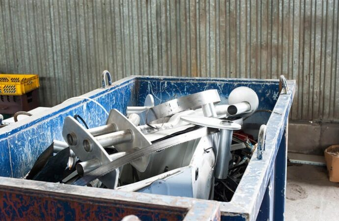 Commercial Junk Removal-Roanoke Dumpster Rental & Junk Removal Services-We Offer Residential and Commercial Dumpster Removal Services, Portable Toilet Services, Dumpster Rentals, Bulk Trash, Demolition Removal, Junk Hauling, Rubbish Removal, Waste Containers, Debris Removal, 20 & 30 Yard Container Rentals, and much more!