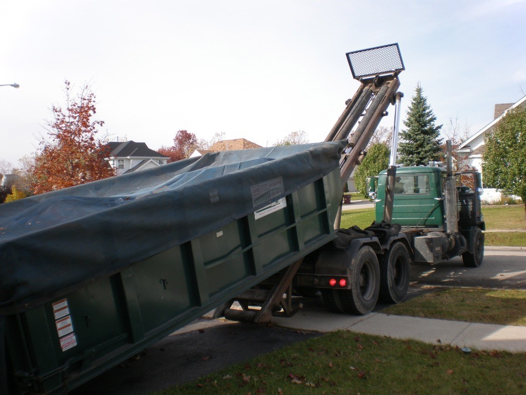 Residential Dumpster-Roanoke Dumpster Rental & Junk Removal Services-We Offer Residential and Commercial Dumpster Removal Services, Portable Toilet Services, Dumpster Rentals, Bulk Trash, Demolition Removal, Junk Hauling, Rubbish Removal, Waste Containers, Debris Removal, 20 & 30 Yard Container Rentals, and much more!