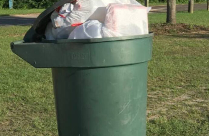 Trash Out-Roanoke Dumpster Rental & Junk Removal Services-We Offer Residential and Commercial Dumpster Removal Services, Portable Toilet Services, Dumpster Rentals, Bulk Trash, Demolition Removal, Junk Hauling, Rubbish Removal, Waste Containers, Debris Removal, 20 & 30 Yard Container Rentals, and much more!