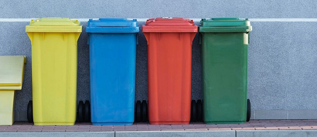 Waste Containers-Roanoke Dumpster Rental & Junk Removal Services-We Offer Residential and Commercial Dumpster Removal Services, Portable Toilet Services, Dumpster Rentals, Bulk Trash, Demolition Removal, Junk Hauling, Rubbish Removal, Waste Containers, Debris Removal, 20 & 30 Yard Container Rentals, and much more!