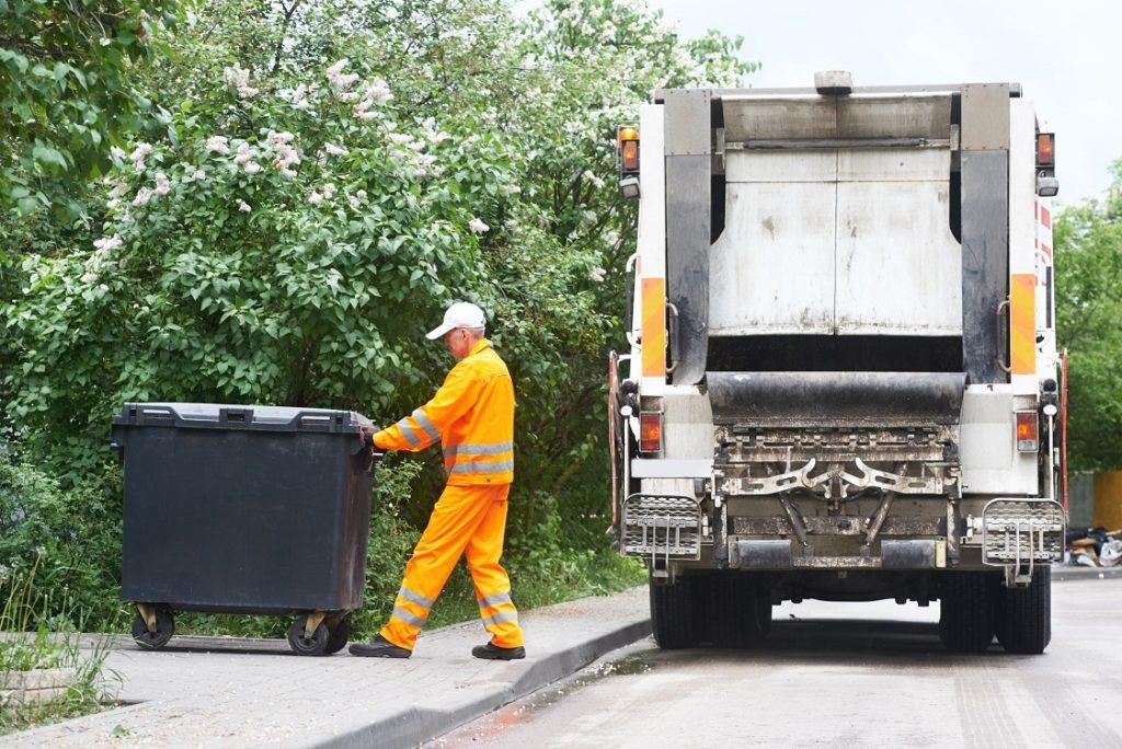 Roanoke, Virginia-Roanoke Dumpster Rental & Junk Removal Services-We Offer Residential and Commercial Dumpster Removal Services, Portable Toilet Services, Dumpster Rentals, Bulk Trash, Demolition Removal, Junk Hauling, Rubbish Removal, Waste Containers, Debris Removal, 20 & 30 Yard Container Rentals, and much more!