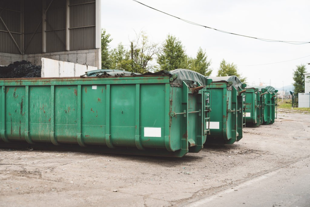 Starkey-Roanoke Dumpster Rental & Junk Removal Services-We Offer Residential and Commercial Dumpster Removal Services, Portable Toilet Services, Dumpster Rentals, Bulk Trash, Demolition Removal, Junk Hauling, Rubbish Removal, Waste Containers, Debris Removal, 20 & 30 Yard Container Rentals, and much more!